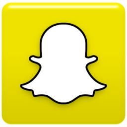 snapchat-download-icon-rcm1200x0.jpg