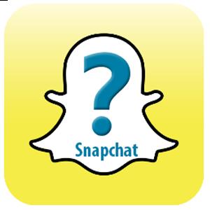 was-ist-snapchat-eine-app-sexting.png