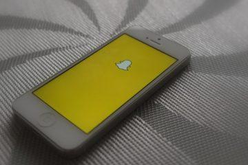 Snapchat-Marketing.jpg