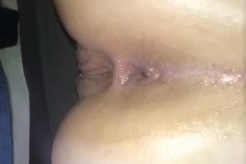 anal-sexe-snap.png