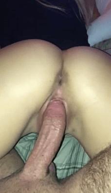 jeune-beurette-gros-sexe.png