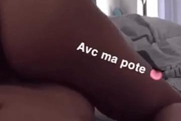 sexe-amateur-avec-ma-pote.png