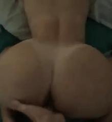 sexe-gros-cul.png