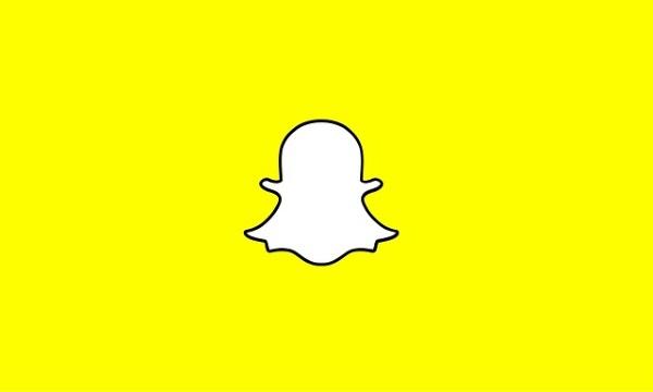 Est-il sûr d'envoyer des photos nues sur Snapchat2